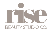 RISE BEAUTY STUDIO CO