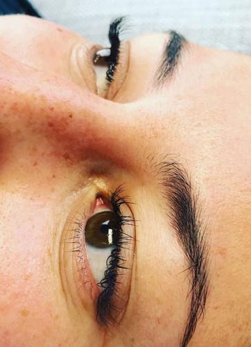 RISE-Beauty-Studio-Co--Elissa-AllOut4
